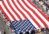 Büyük Ebat Bayrak