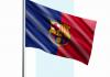 Takım Gönder Bayrağı